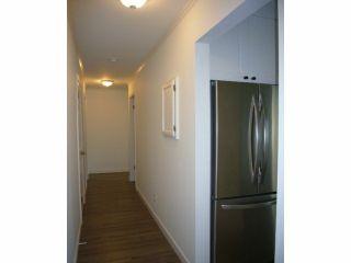 Photo 10: # 506 1350 VIDAL ST: White Rock Condo for sale (South Surrey White Rock)  : MLS®# F1424516