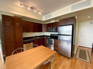 Photo 3: 1005 3820 Brentwood Road in Calgary: Brentwood Apartment for sale : MLS®# A1044446