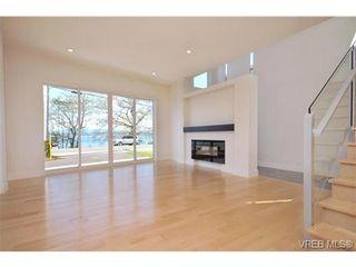 Photo 3: 10105 West Saanich Rd in NORTH SAANICH: NS Sandown House for sale (North Saanich)  : MLS®# 658956