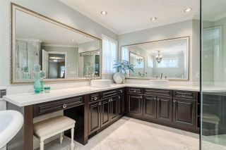 """Photo 19: 13858 23 Avenue in Surrey: Elgin Chantrell House for sale in """"CHANTRELL PARK"""" (South Surrey White Rock)  : MLS®# R2461954"""