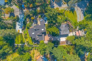 Photo 42: 10849 Fernie Wynd Rd in : NS Curteis Point House for sale (North Saanich)  : MLS®# 855321