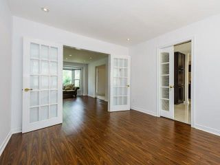 Photo 3: 65 Longwater Chase in Markham: Unionville House (2-Storey) for sale : MLS®# N3891650