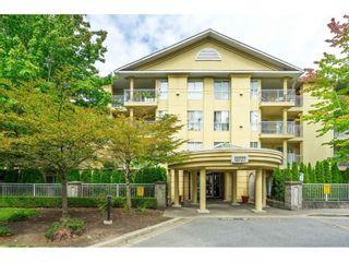 Photo 2: 308 13727 74 Avenue in Surrey: East Newton Condo for sale : MLS®# R2614662