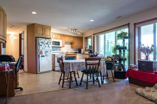 Photo 38: 5684 Seacliff Rd in : CV Comox Peninsula House for sale (Comox Valley)  : MLS®# 852423
