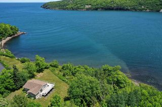 Photo 10: 167 BAYVIEW SHORE Road in Bay View: 401-Digby County Residential for sale (Annapolis Valley)  : MLS®# 202115064