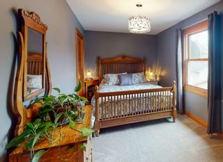 Photo 17: 375 West Black Rock Road in West Black Rock: 404-Kings County Residential for sale (Annapolis Valley)  : MLS®# 202108645