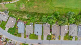 Photo 57: 572 Cedar Cres in : ML Cobble Hill Half Duplex for sale (Malahat & Area)  : MLS®# 878615