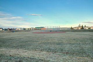 Photo 45: 50 Hidden Ranch Boulevard NW in Calgary: Hidden Valley Detached for sale : MLS®# A1047627
