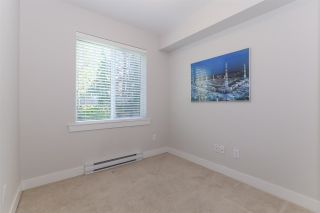"Photo 19: 42 14271 60 Avenue in Surrey: Sullivan Station Townhouse for sale in ""BLACKBERRY WALK"" : MLS®# R2413011"