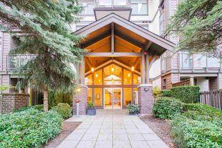 Photo 1: 114 15322 101 AVENUE in Surrey: Guildford Condo for sale (North Surrey)  : MLS®# R2514678