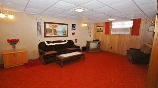 Photo 18: 417 Paufeld Drive in Winnipeg: North Kildonan Residential for sale (North East Winnipeg)  : MLS®# 1206567