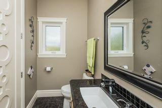 Photo 17: 7225 2 Street in Edmonton: Zone 53 House for sale : MLS®# E4214621