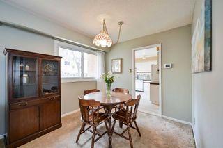 Photo 6: 3 1135 E Mccraney Street in Oakville: College Park Condo for sale : MLS®# W5157511