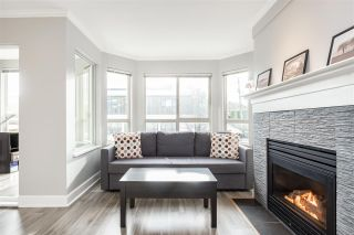 """Photo 20: 207 3615 W 17TH Avenue in Vancouver: Dunbar Condo for sale in """"Pacific Terrace"""" (Vancouver West)  : MLS®# R2426507"""