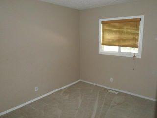 Photo 7: 5011 MARIAN Road NE in CALGARY: Marlborough Residential Detached Single Family for sale (Calgary)  : MLS®# C3535670
