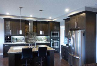 Photo 12: 152 DURRAND Bend: Fort Saskatchewan House for sale : MLS®# E4241709