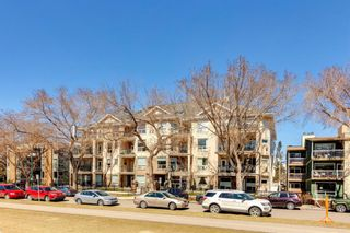 Photo 19: 305 3412 Parkdale Boulevard NW in Calgary: Parkdale Apartment for sale : MLS®# A1099954