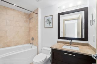 Photo 15: N701 737 Humboldt St in : Vi Downtown Condo for sale (Victoria)  : MLS®# 878609