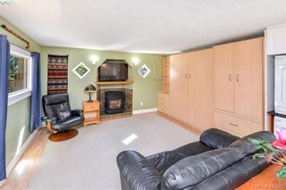 Photo 35: 230 Stormont Rd in VICTORIA: VR View Royal House for sale (View Royal)  : MLS®# 836100