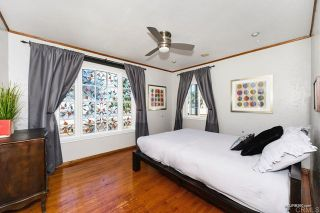Photo 11: House for sale : 2 bedrooms : 3069 Mckinley Street in San Diego