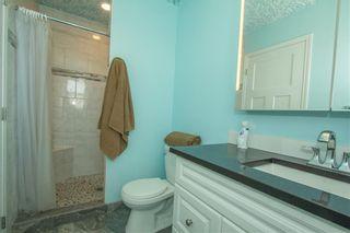 Photo 30: 2007 31 Avenue: Nanton Detached for sale : MLS®# A1049324