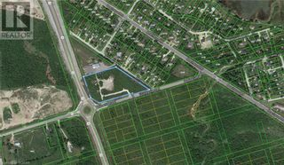 Photo 7: LT 40 POPLAR Sideroad in Collingwood: Vacant Land for sale : MLS®# 40078714
