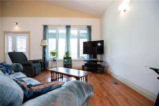 Photo 4: 237 Vernon Road in Winnipeg: Silver Heights Residential for sale (5F)  : MLS®# 1912072