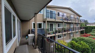 Photo 5: 203 2515 Alexander St in : Du East Duncan Condo for sale (Duncan)  : MLS®# 877141