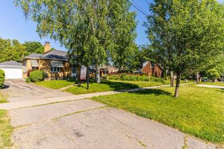 Photo 26: 45 Central Park Boulevard in Oshawa: Central House (Bungalow) for sale : MLS®# E5276430