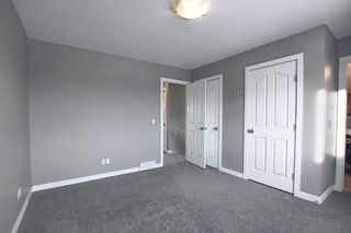 Photo 20: 66 Redstone Road NE in Calgary: Redstone Detached for sale : MLS®# A1071351