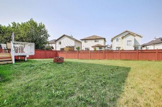 Photo 9: 78 Coventry Crescent NE in Calgary: Coventry Hills Detached for sale : MLS®# A1132919