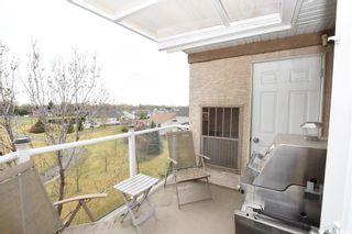 Photo 9: 304 4525 Marigold Drive in Regina: Garden Ridge Residential for sale : MLS®# SK808382
