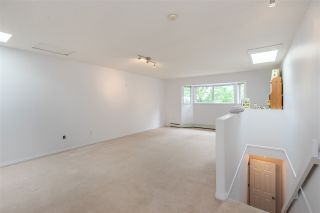 """Photo 23: 20 1828 LILAC Drive in White Rock: King George Corridor Townhouse for sale in """"Lilac Green"""" (South Surrey White Rock)  : MLS®# R2464262"""