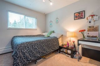 """Photo 10: 316 204 WESTHILL Place in Port Moody: College Park PM Condo for sale in """"WESTHILL PLACE"""" : MLS®# R2356419"""