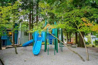 Photo 28: 415 LEHMAN Place in Port Moody: North Shore Pt Moody Townhouse for sale : MLS®# R2587231