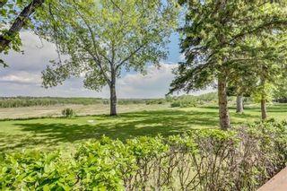 Photo 19: 833 860 Midridge Drive SE in Calgary: Midnapore Semi Detached for sale : MLS®# A1065739