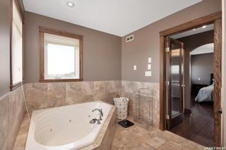 Photo 23: 101 Park Street in Grand Coulee: Residential for sale : MLS®# SK871554