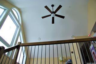 Photo 16: 212 Van Horne Street in Windthorst: Residential for sale : MLS®# SK850207