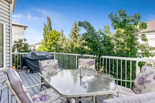 Photo 42: 113 West Creek Pond: Chestermere Detached for sale : MLS®# A1126461