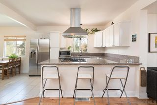 Photo 12: LA MESA House for sale : 5 bedrooms : 5065 Guava Ave