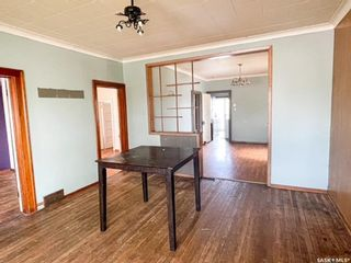 Photo 6: 114 2nd Street West in Meadow Lake: Residential for sale : MLS®# SK867752