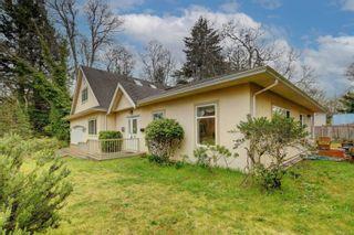 Photo 23: 4146 Cedar Hill Rd in : SE Mt Doug House for sale (Saanich East)  : MLS®# 871095