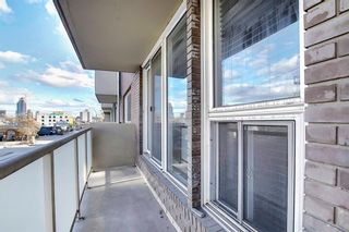 Photo 16: 302 429 14 Street NW in Calgary: Hillhurst Apartment for sale : MLS®# A1075167
