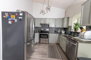 Photo 19: 24 Edforth Crescent NW in Calgary: Edgemont Detached for sale : MLS®# A1117288
