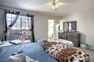Photo 4: 51 501 YOUVILLE Drive E in Edmonton: Zone 29 House Half Duplex for sale : MLS®# E4228906