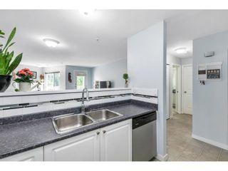 "Photo 16: 202 20245 53 Avenue in Langley: Langley City Condo for sale in ""METRO 1"" : MLS®# R2610622"