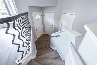 Photo 5: : St. Albert House for sale : MLS®# E4254945