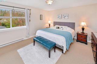 Photo 16: 1634 Elise Close in SOOKE: Sk Whiffin Spit House for sale (Sooke)  : MLS®# 834995