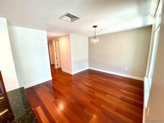 Photo 5: DOWNTOWN Condo for rent : 1 bedrooms : 1205 Pacific Hwy #504 in San Diego