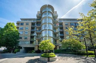 """Photo 29: 613 2655 CRANBERRY Drive in Vancouver: Kitsilano Condo for sale in """"NEW YORKER"""" (Vancouver West)  : MLS®# R2581568"""